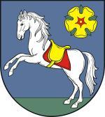 http://kuzelkyhlubina.websnadno.cz/3813110.jpg
